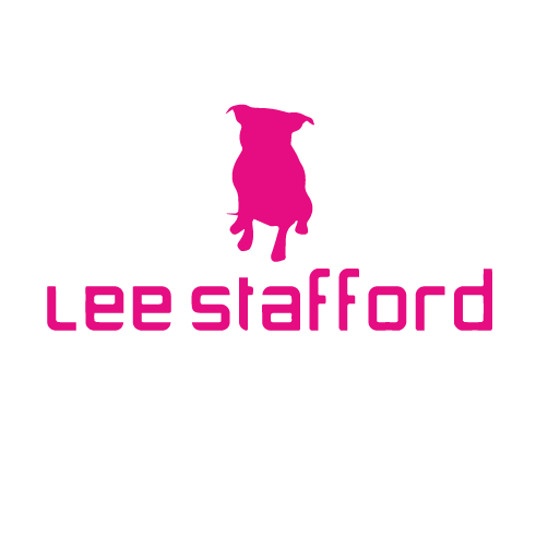 LEE STAFFORD