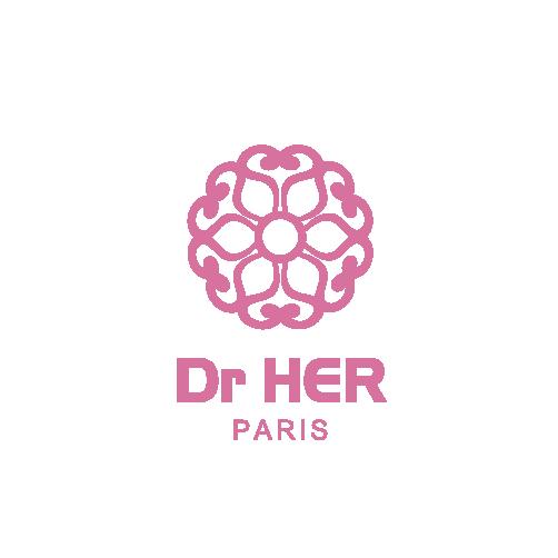 DR.HER PARIS