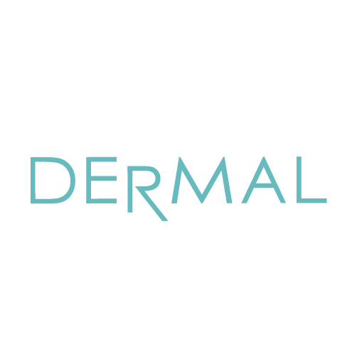 DERMAL
